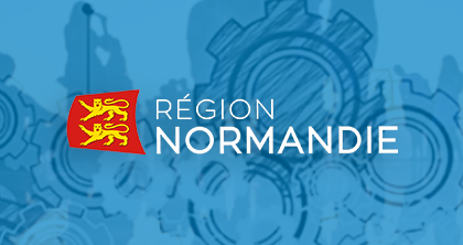 Ciril - Civil Net Ressources Humaines - Region Normandie - mutualisation