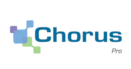 Ciril - Ciril GROUP - CIVIL Net Finances - Chorus Pro