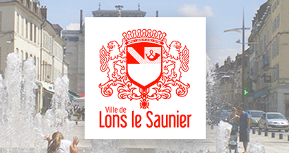 Ciril - Ciril GROUP - Service Facturier - Lons-le-Saunier - CIVIL Net Finances